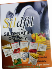 Kamagra Gelé Alternativ Sildenafil Socker GRATIS 100 mg